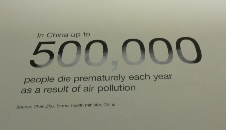 chinaspollution