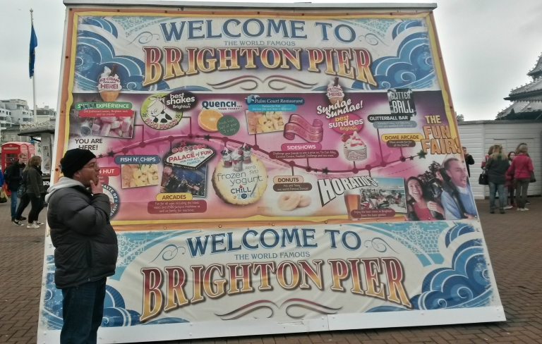 brightonpier2