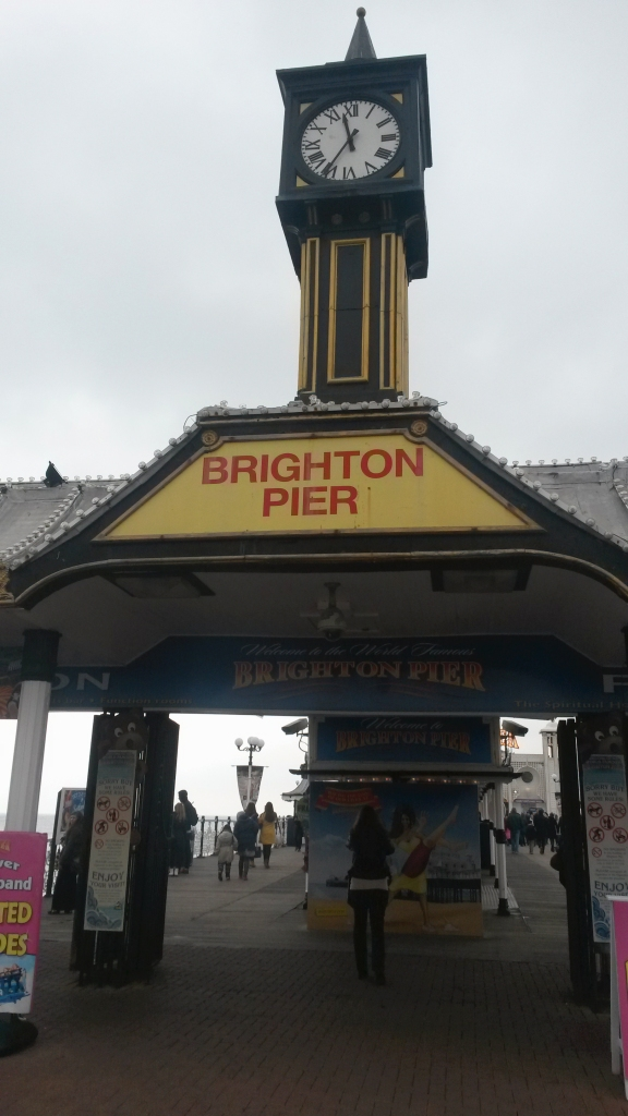 brightonpier3