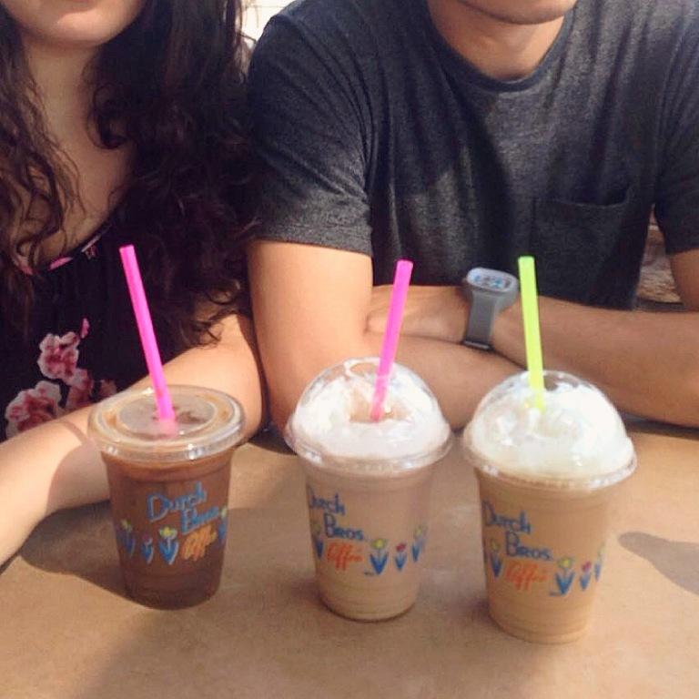 tempe coffee